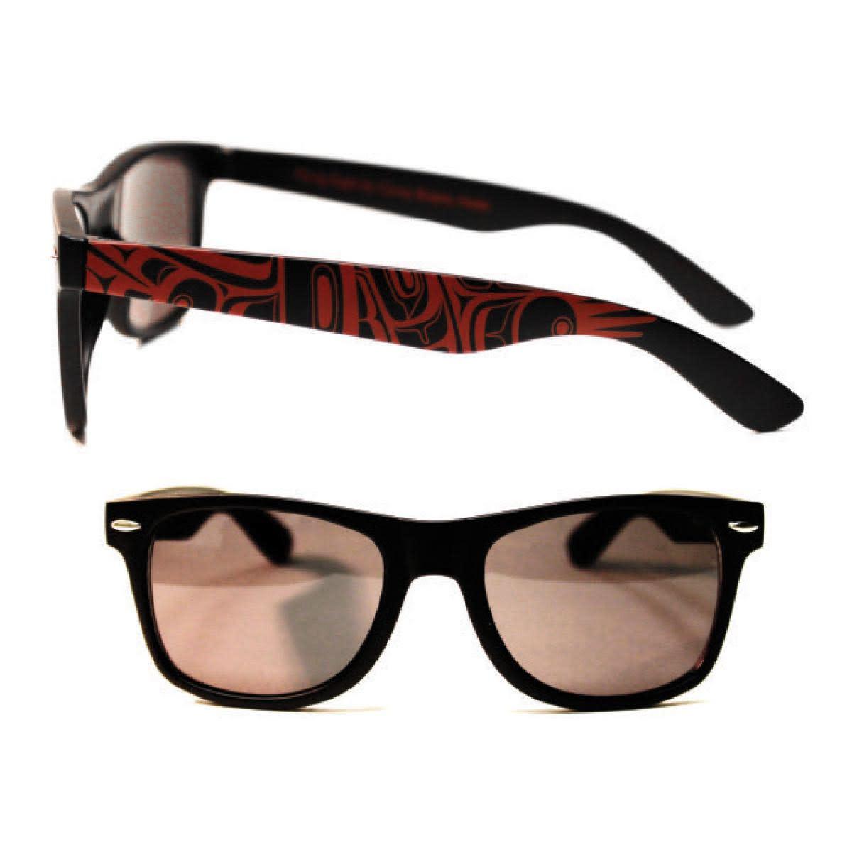 SunGlasses - Adult-6