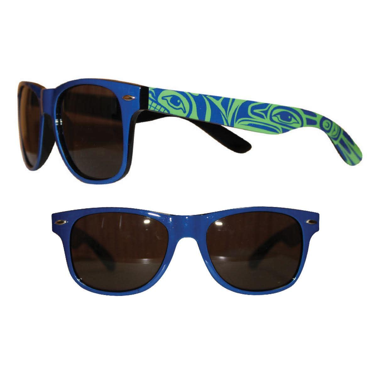 SunGlasses - Adult-7