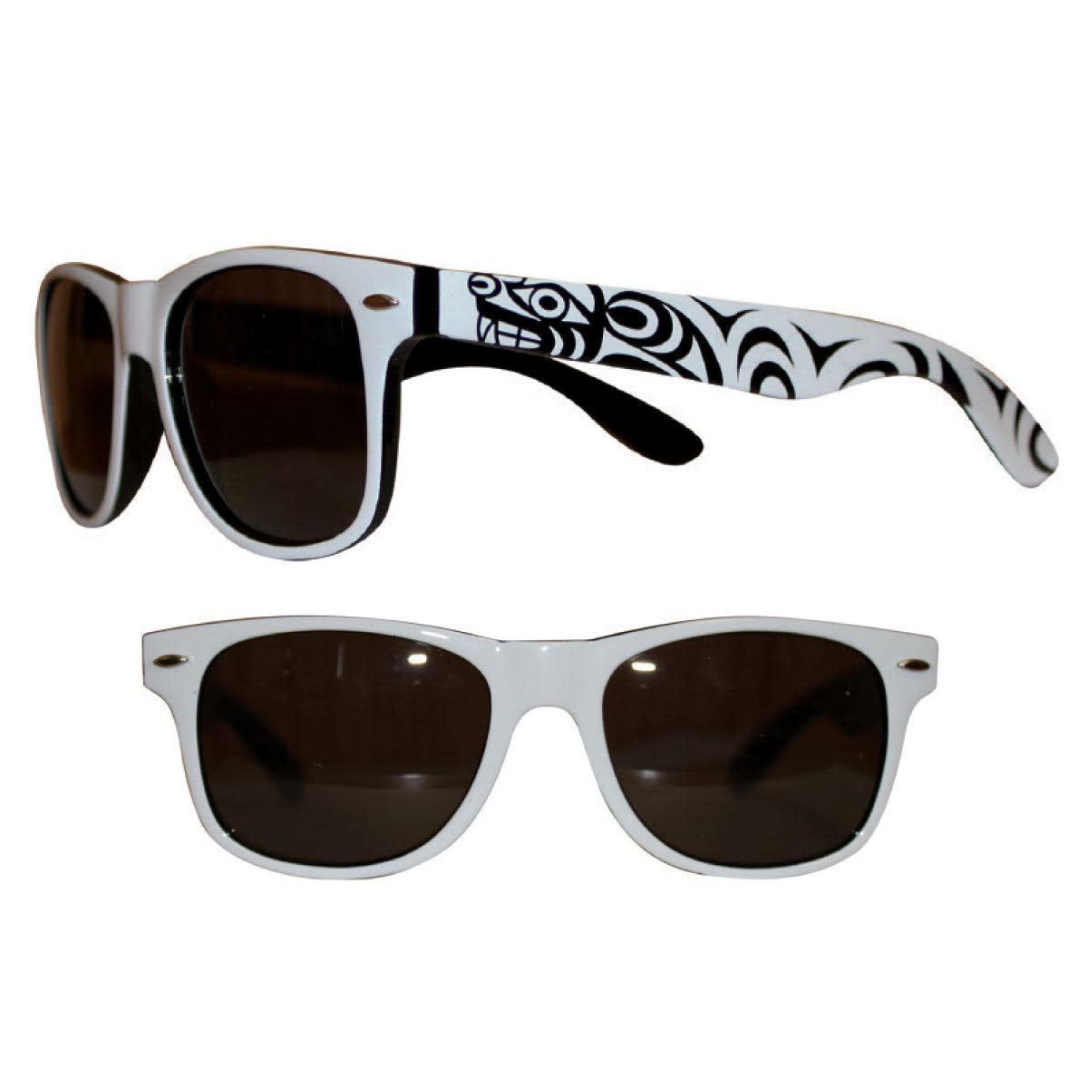 SunGlasses - Adult-8