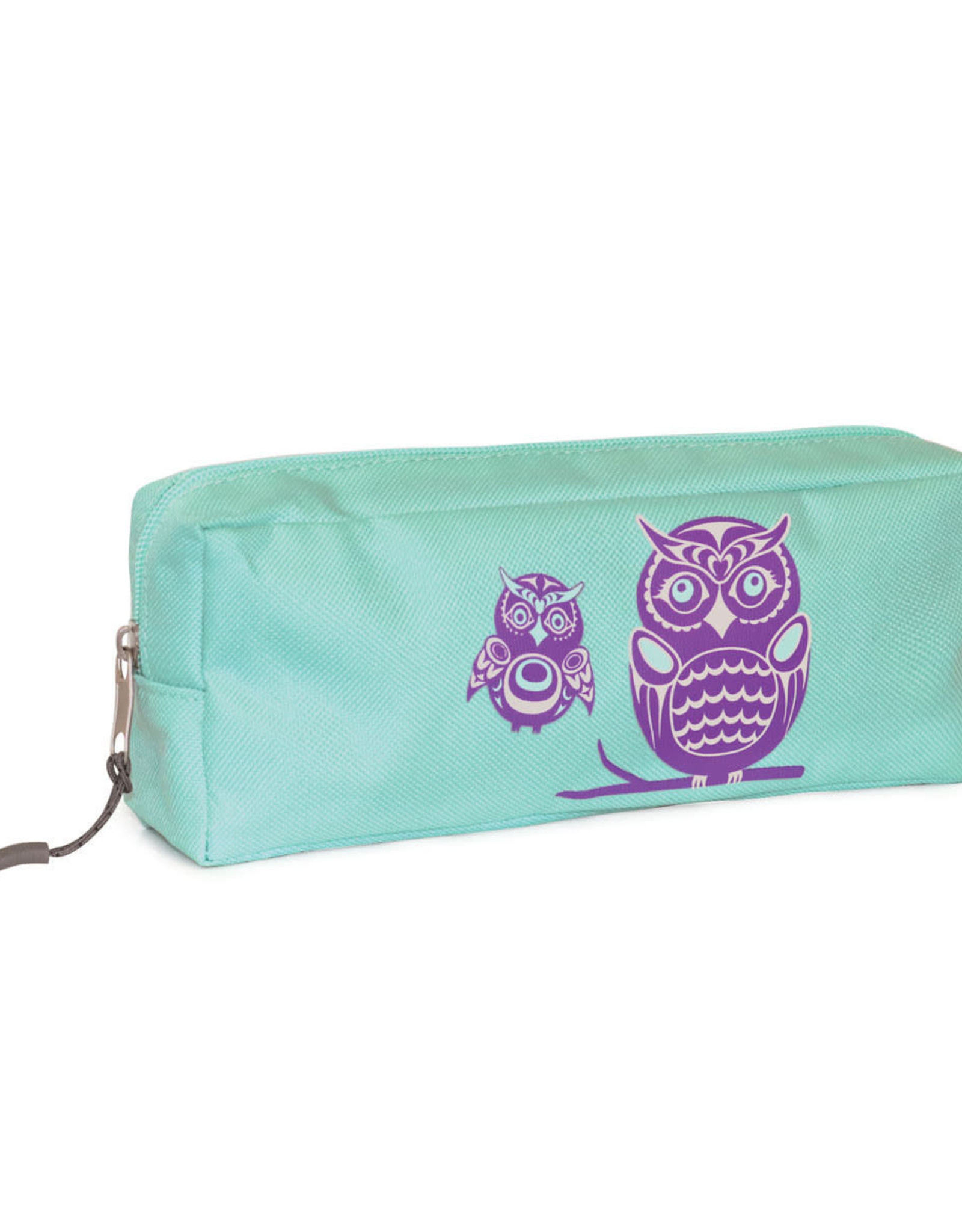 Kids Pencil Case