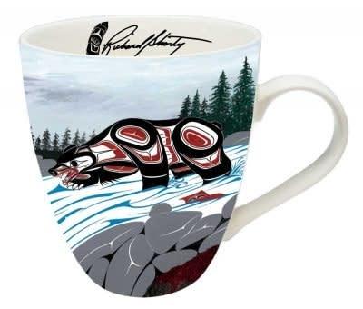 Art Mugs-8