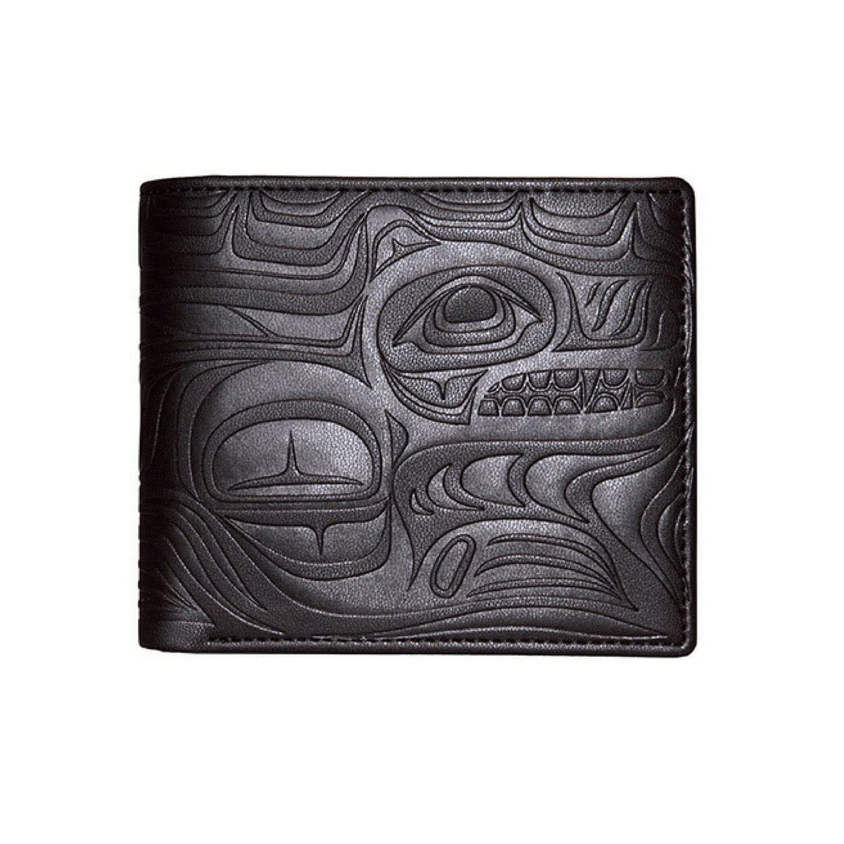 Wallet-Embossed-1