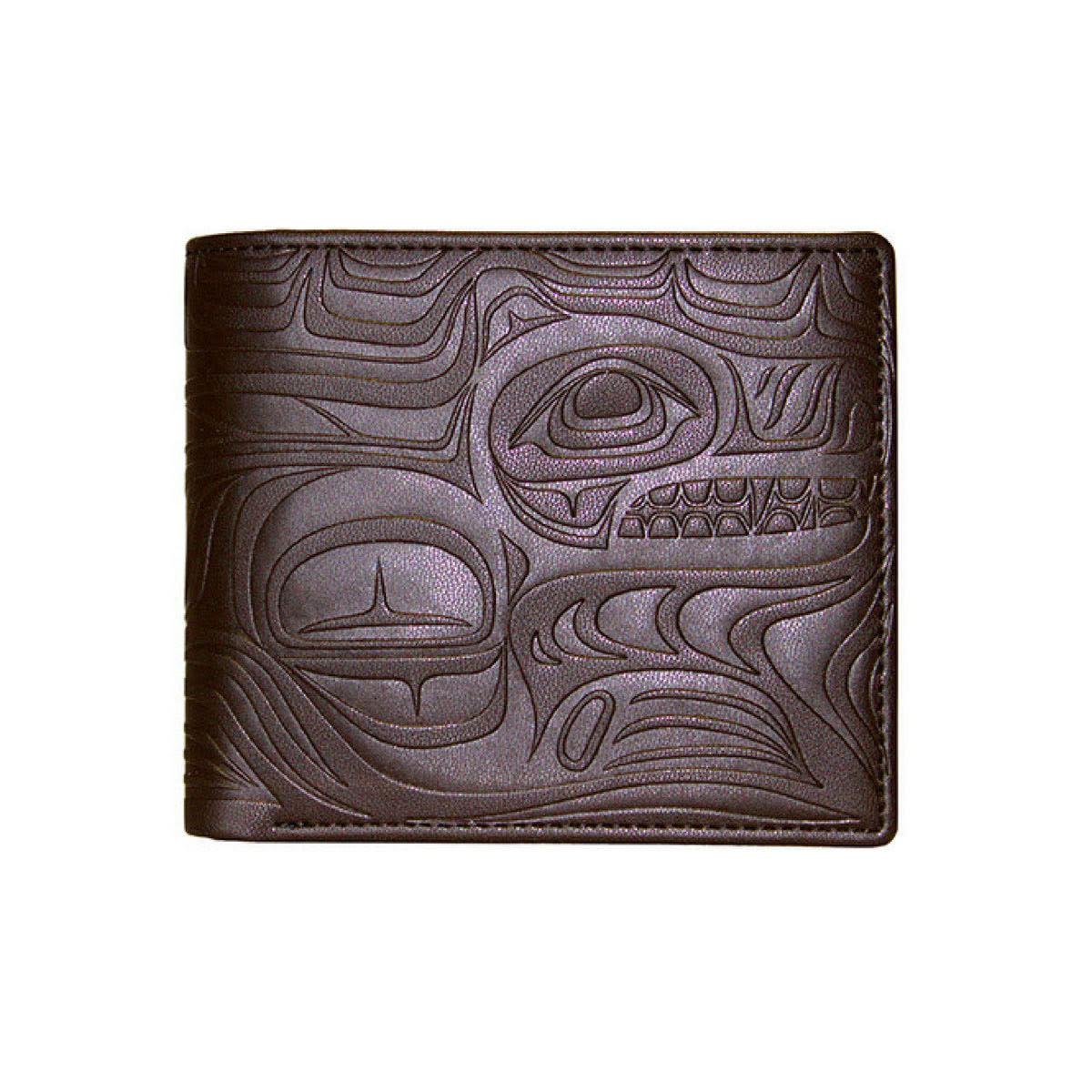 Wallet-Embossed-2