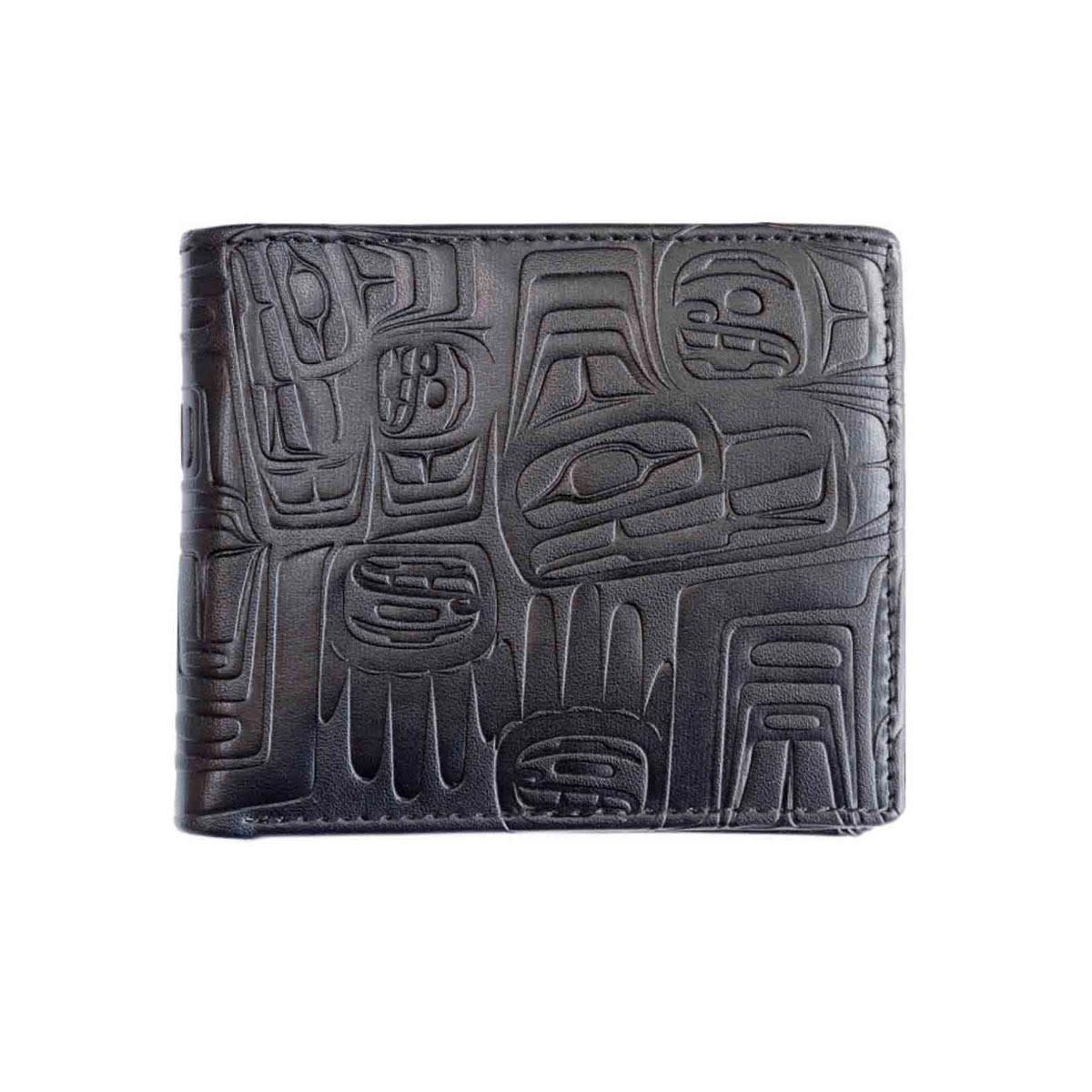 Wallet-Embossed-3