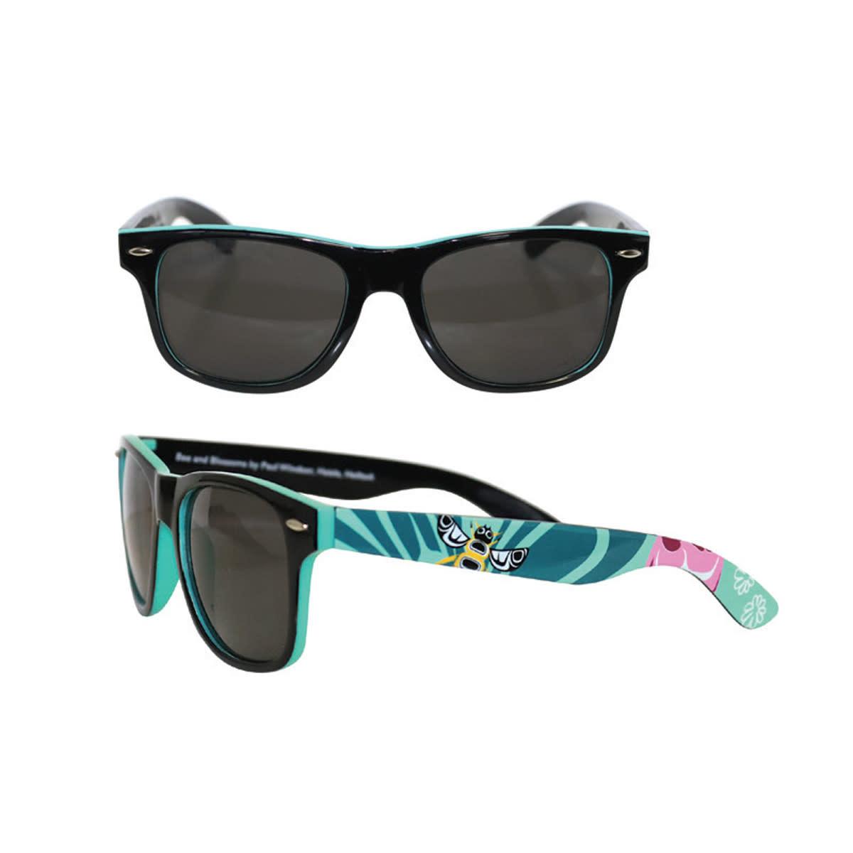 SunGlasses - Adult-9