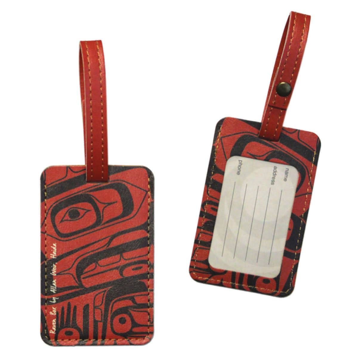 Luggage Tags-2