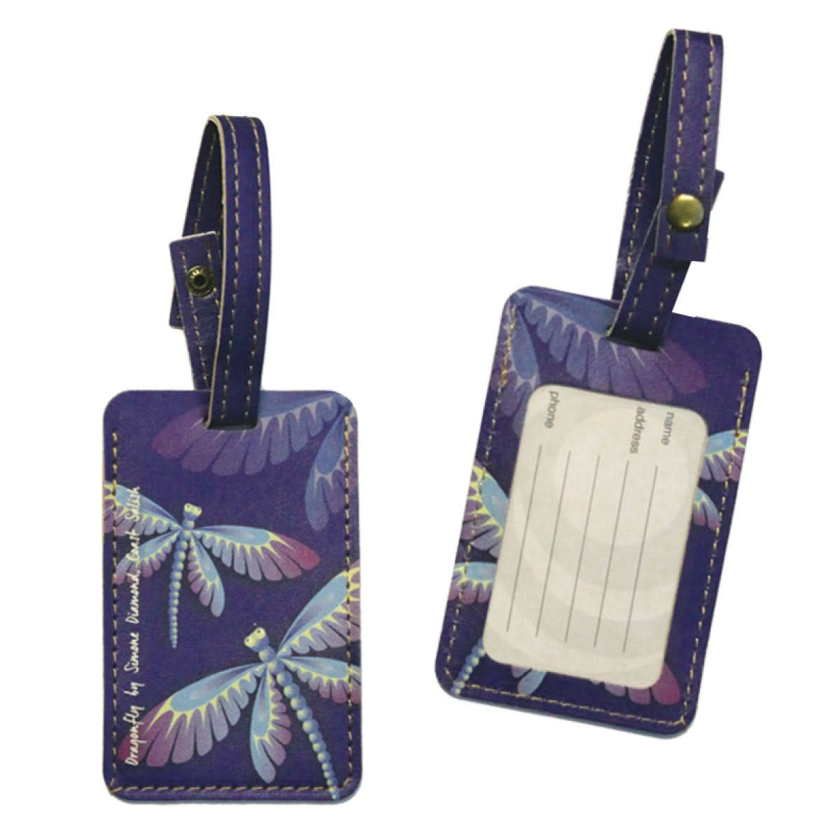 Luggage Tags-3
