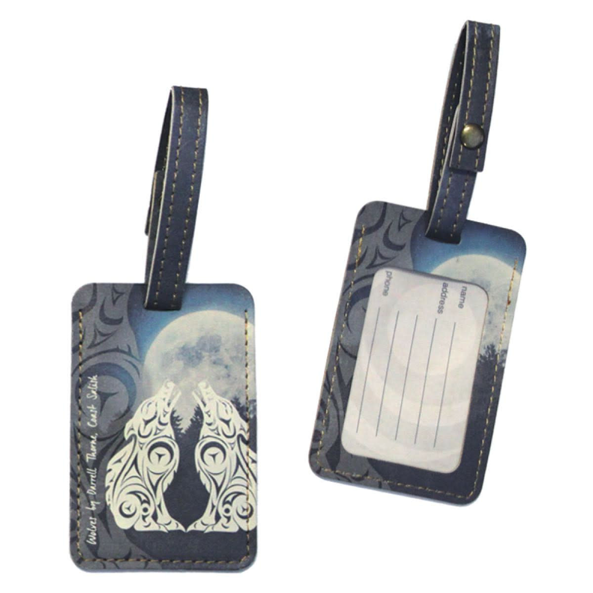 Luggage Tags-5