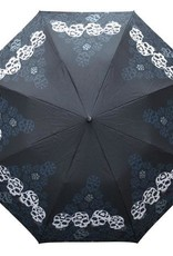 Umbrella-The Story is in the Soil by Andy Everson