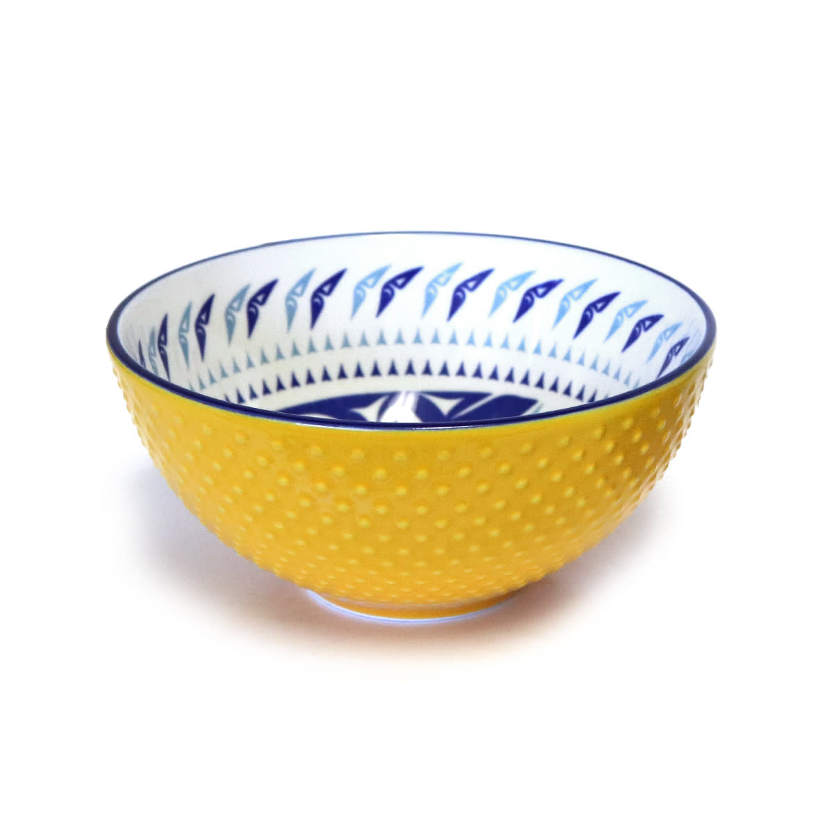 Porcelain Art Bowl - Medium-8