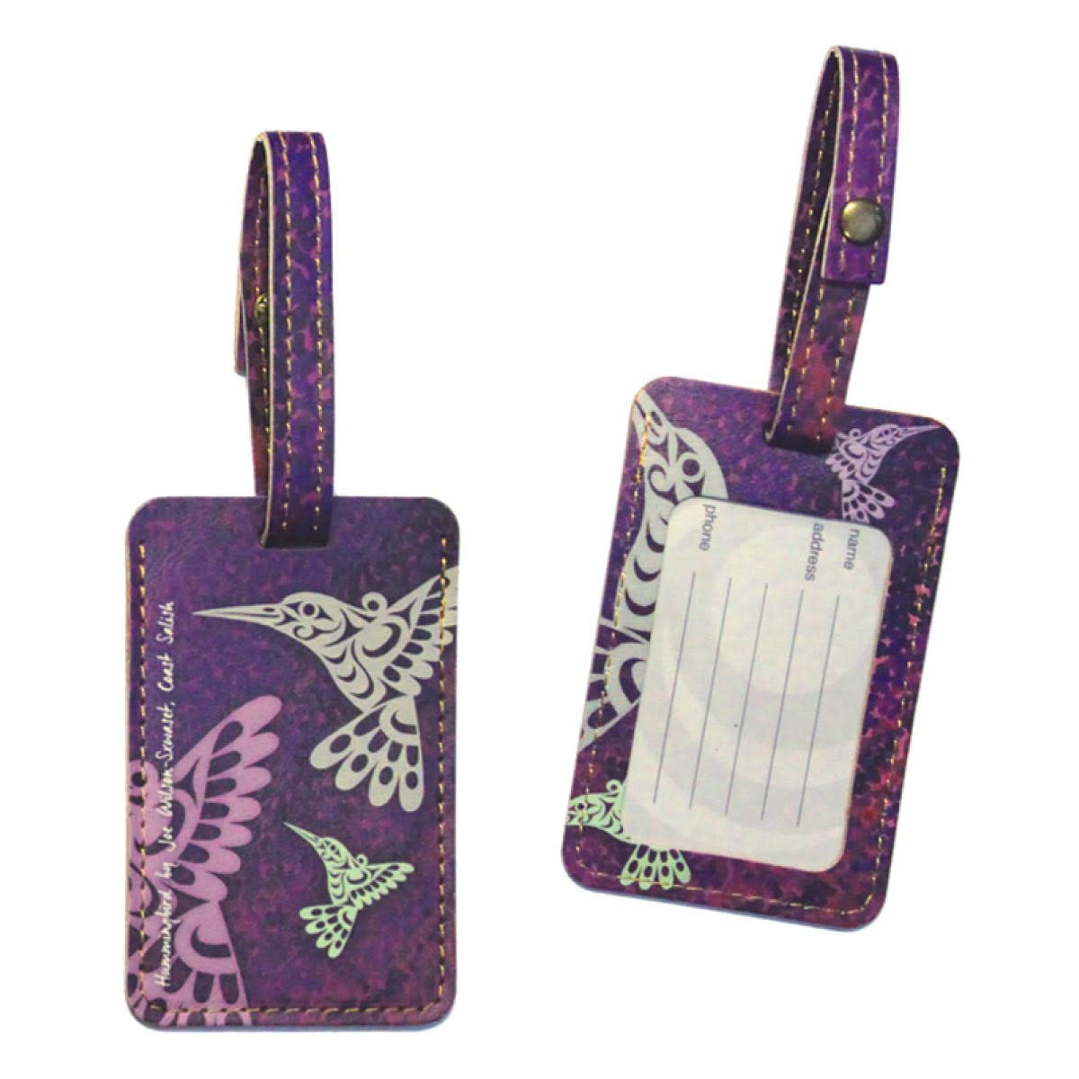 Luggage Tags-6