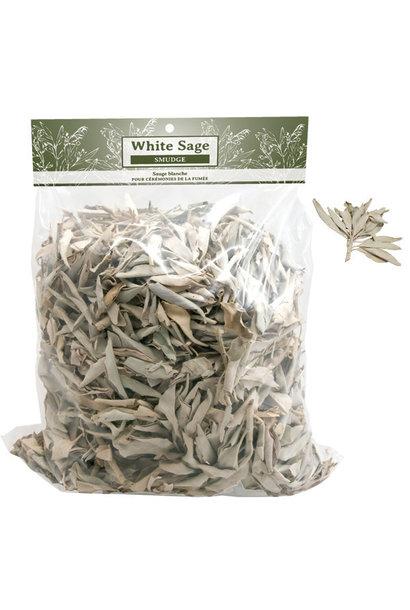 White Sage Bulk  5oz