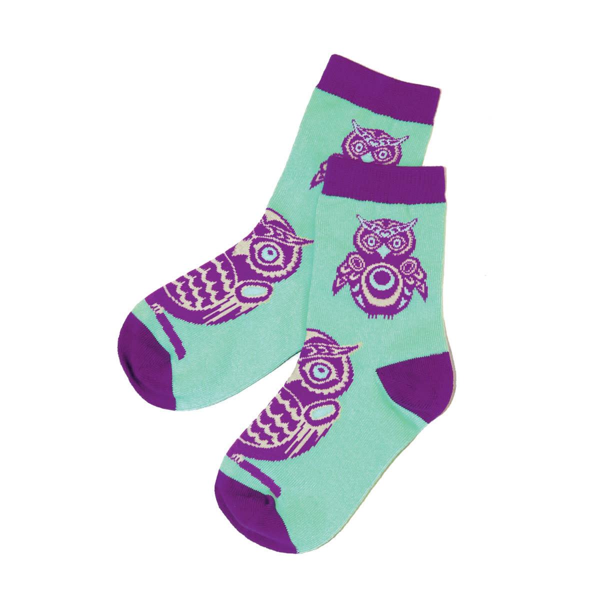 Kids Socks-3