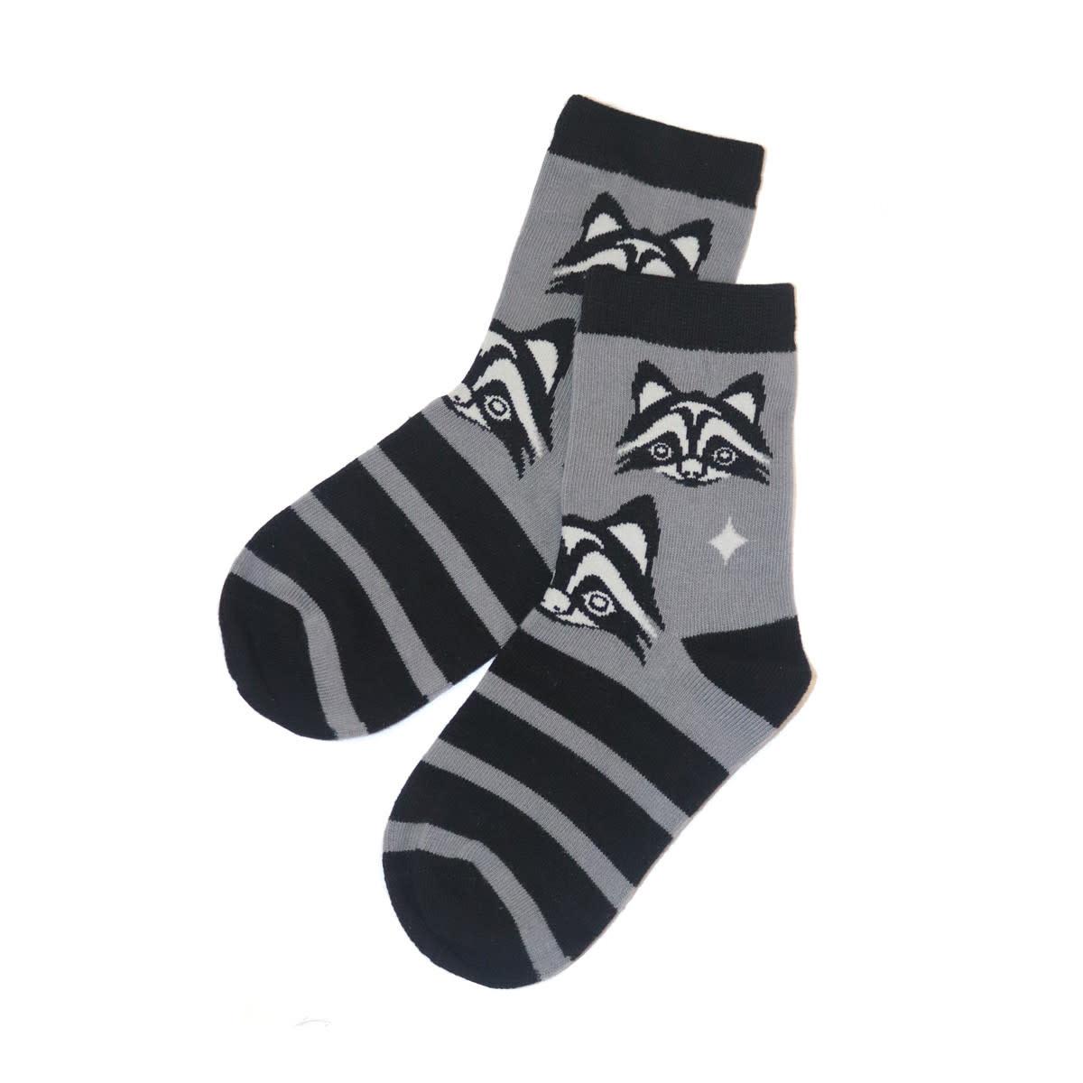 Kids Socks-4