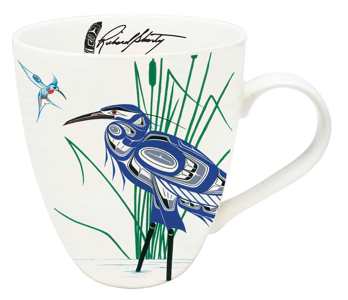 Art Mugs-9