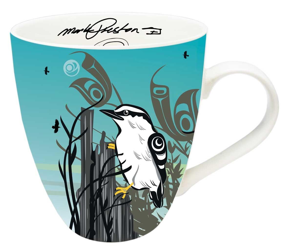 Art Mugs-10