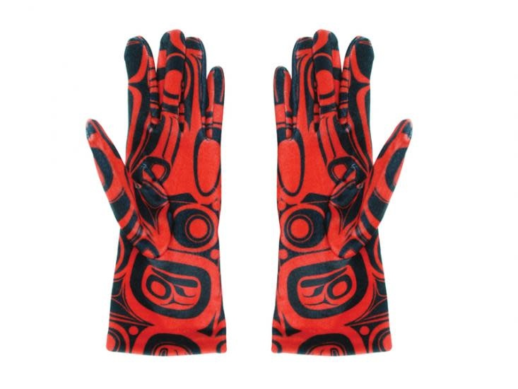 Gloves-2