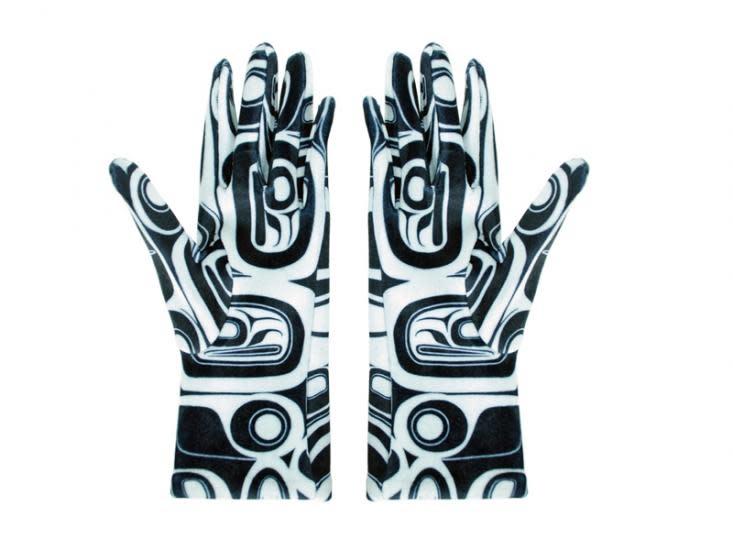 Gloves-1