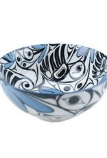 BH Hummingbird Large Bowl
