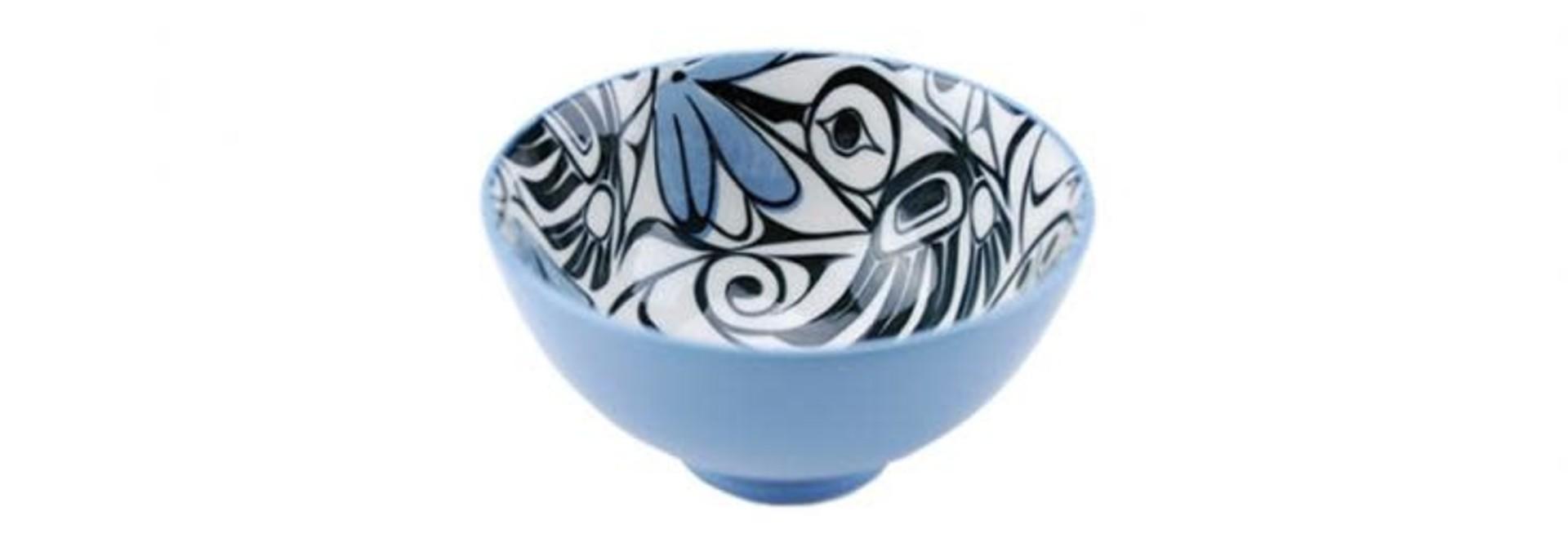 BH Hummingbird Small Bowl