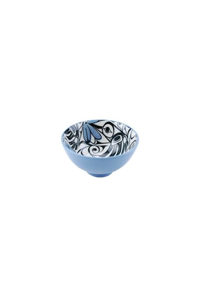 BH Hummingbird Small Bowl