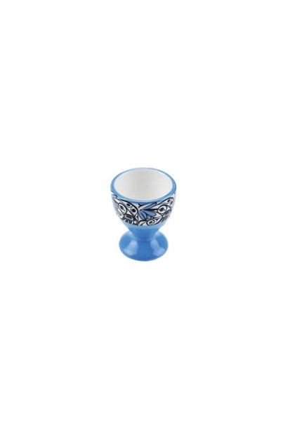 BH Egg cup Hummingbird