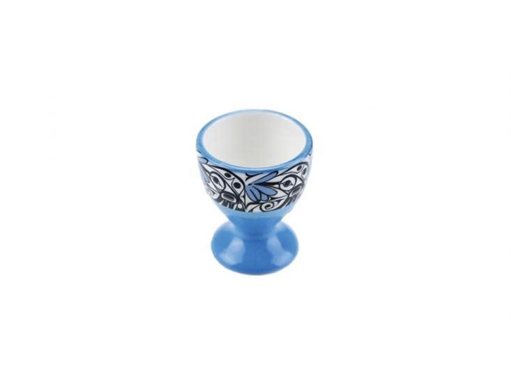 BH Egg cup Hummingbird-1