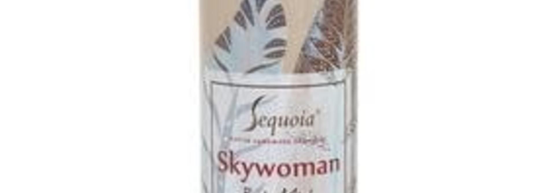 Sequoia 4oz Body Mist - Skywoman