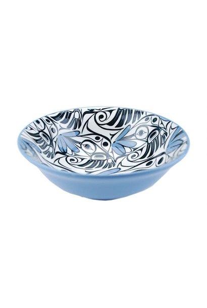 BH xlarge Hummingbird bowl