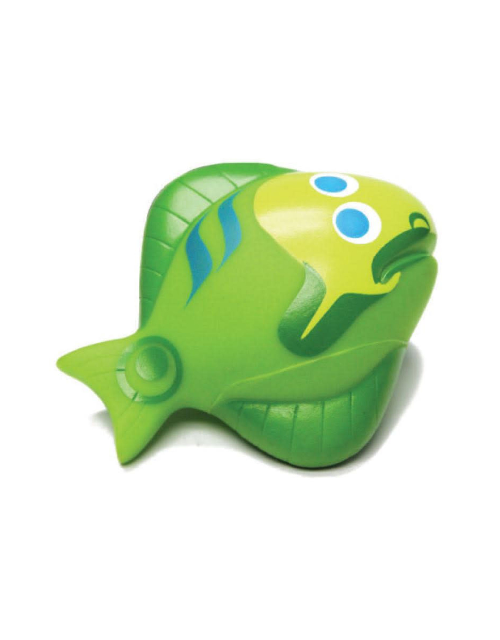 Children's Bath Toy