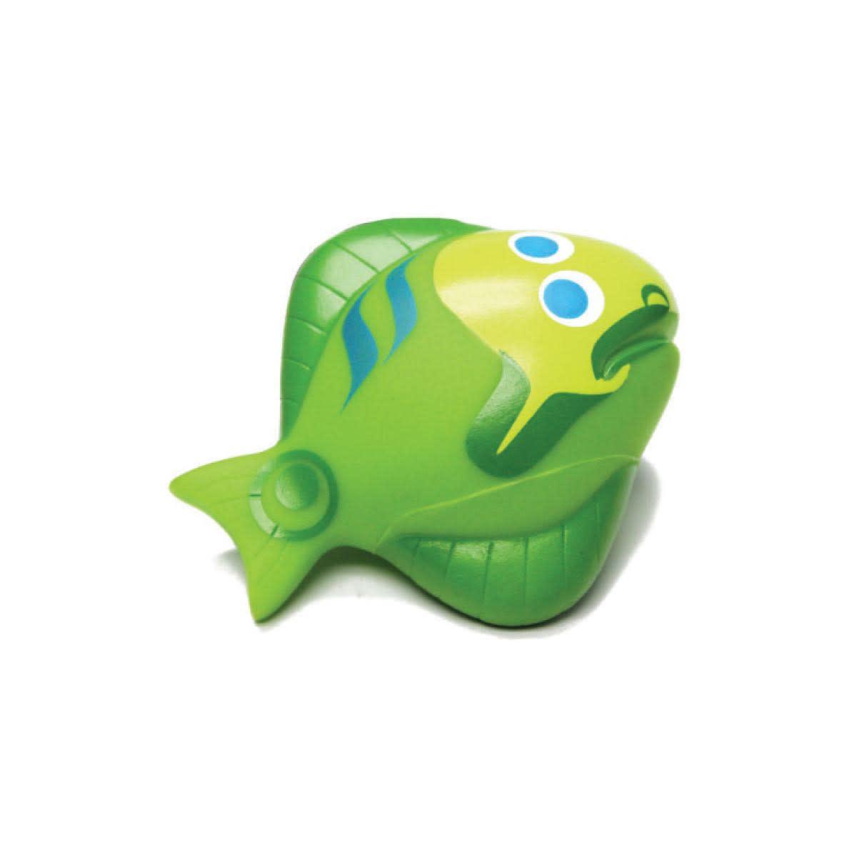 Children's Bath Toy-7