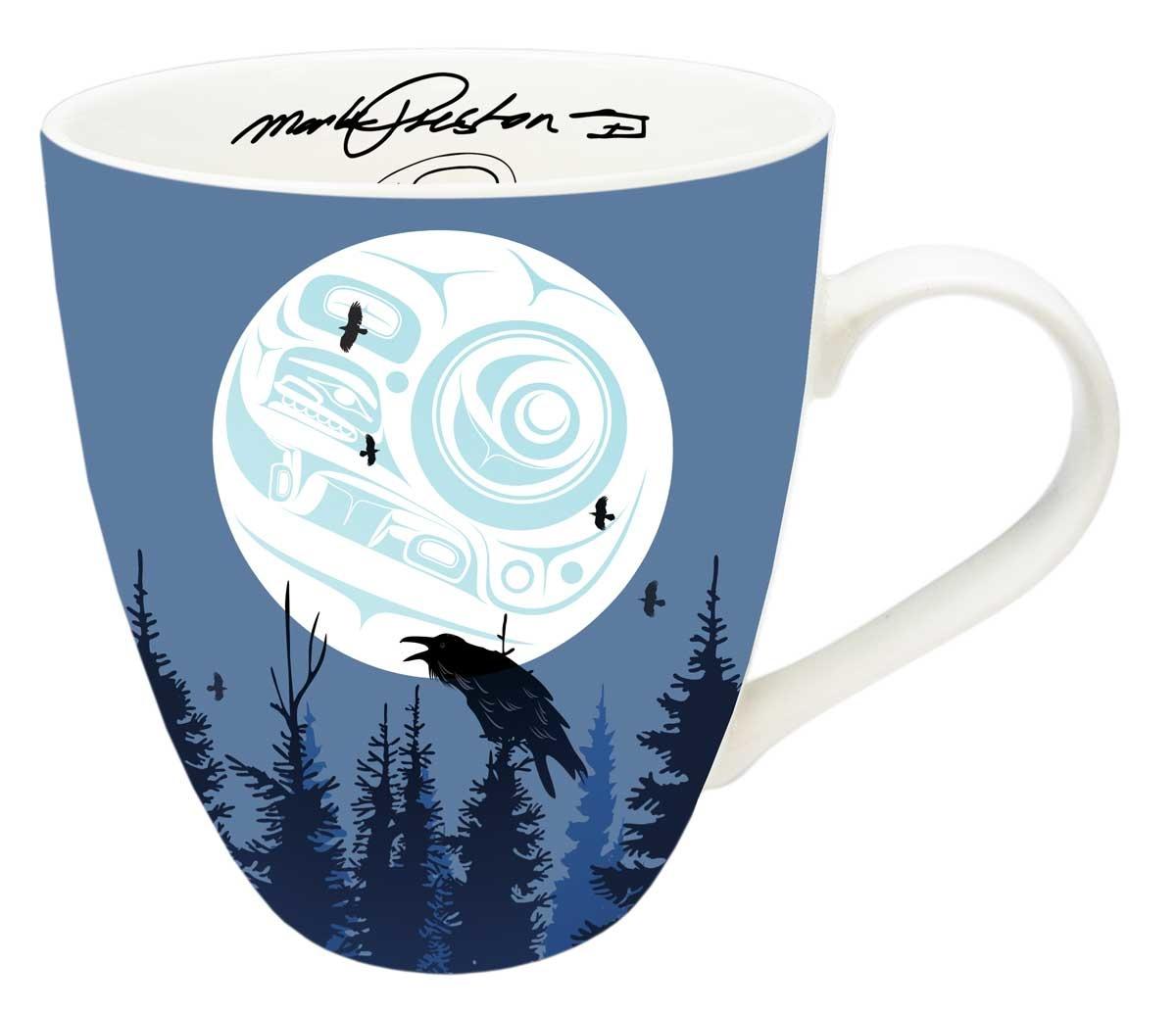 Art Mugs-11
