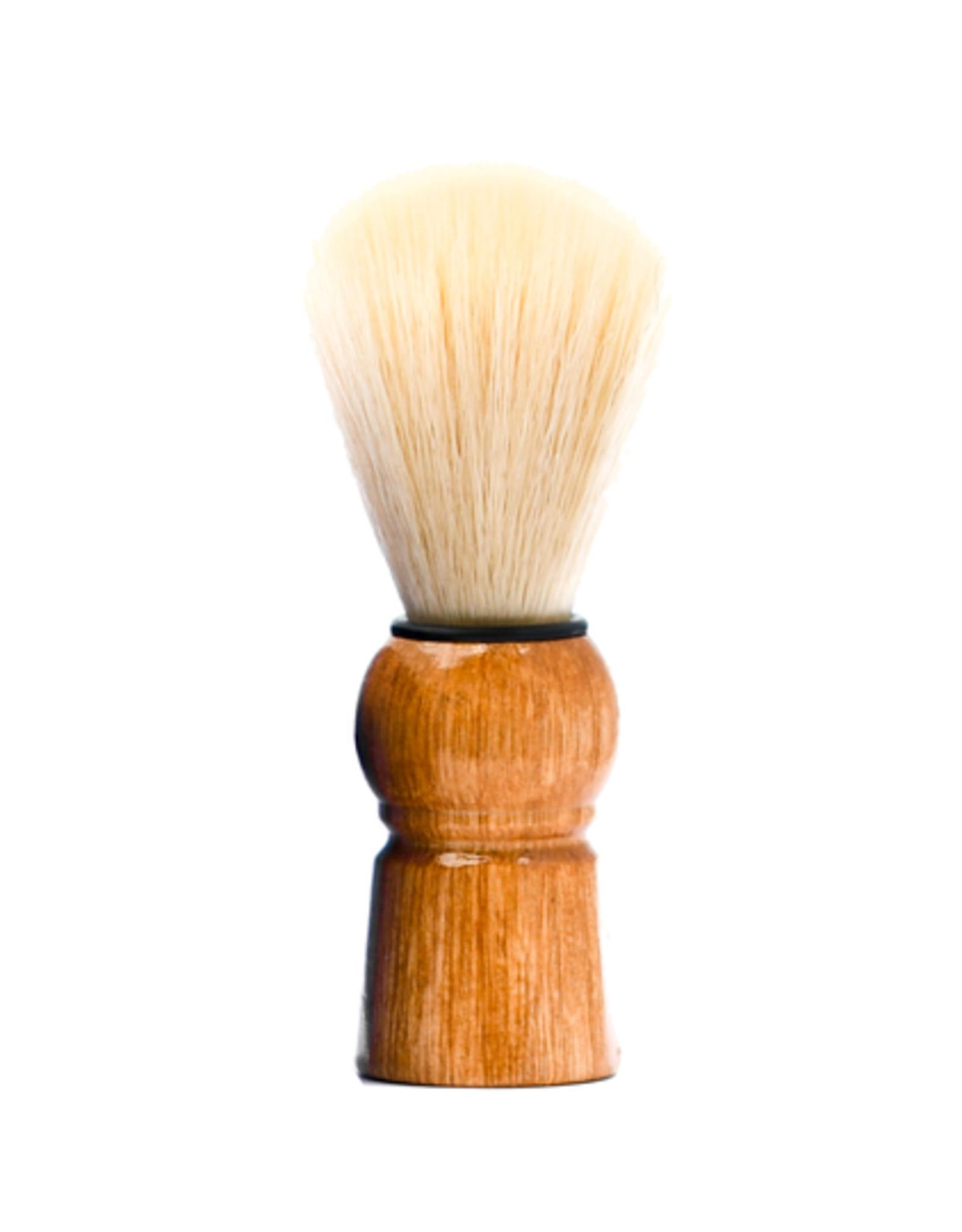Wild Side Shave Soap Brush