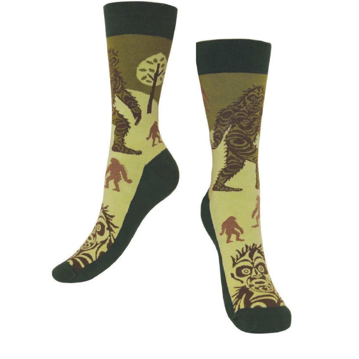 Art Socks-6