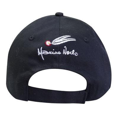 Embroidered Baseball Cap - Eagle's Gift by Maxine Noel-2
