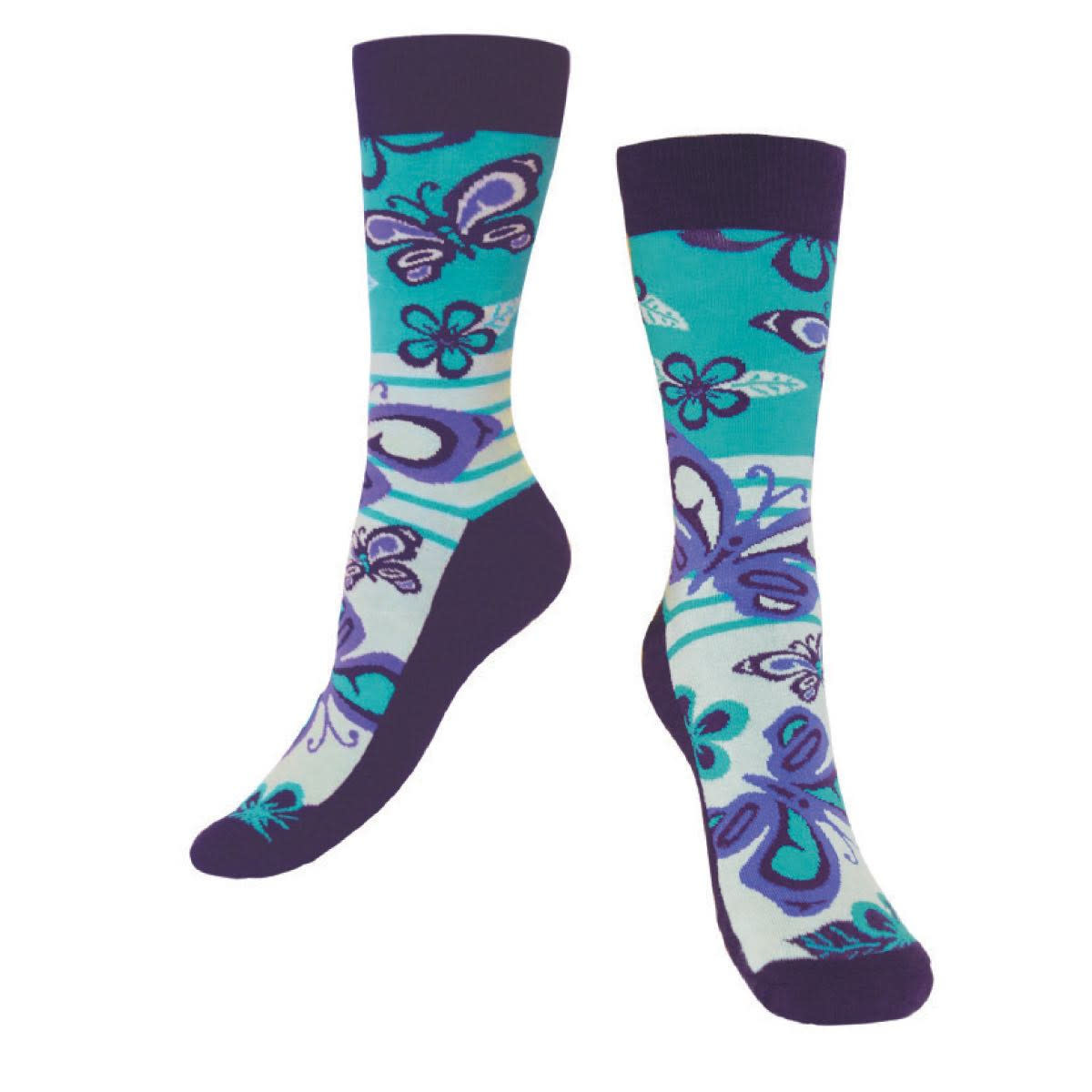 Art Socks-9