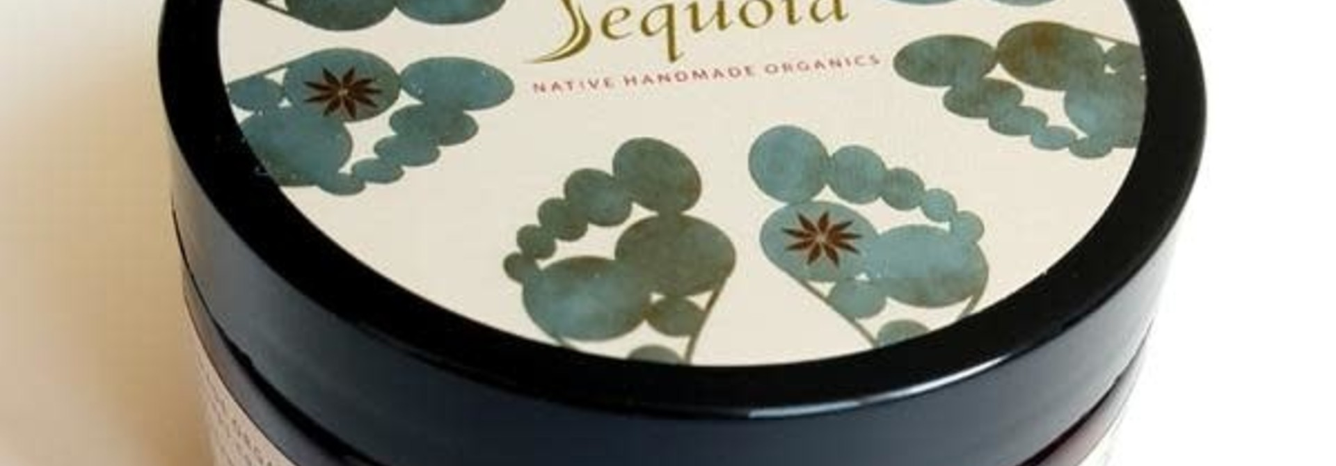 Sequoia Tea Tree Mint Foot Treatment