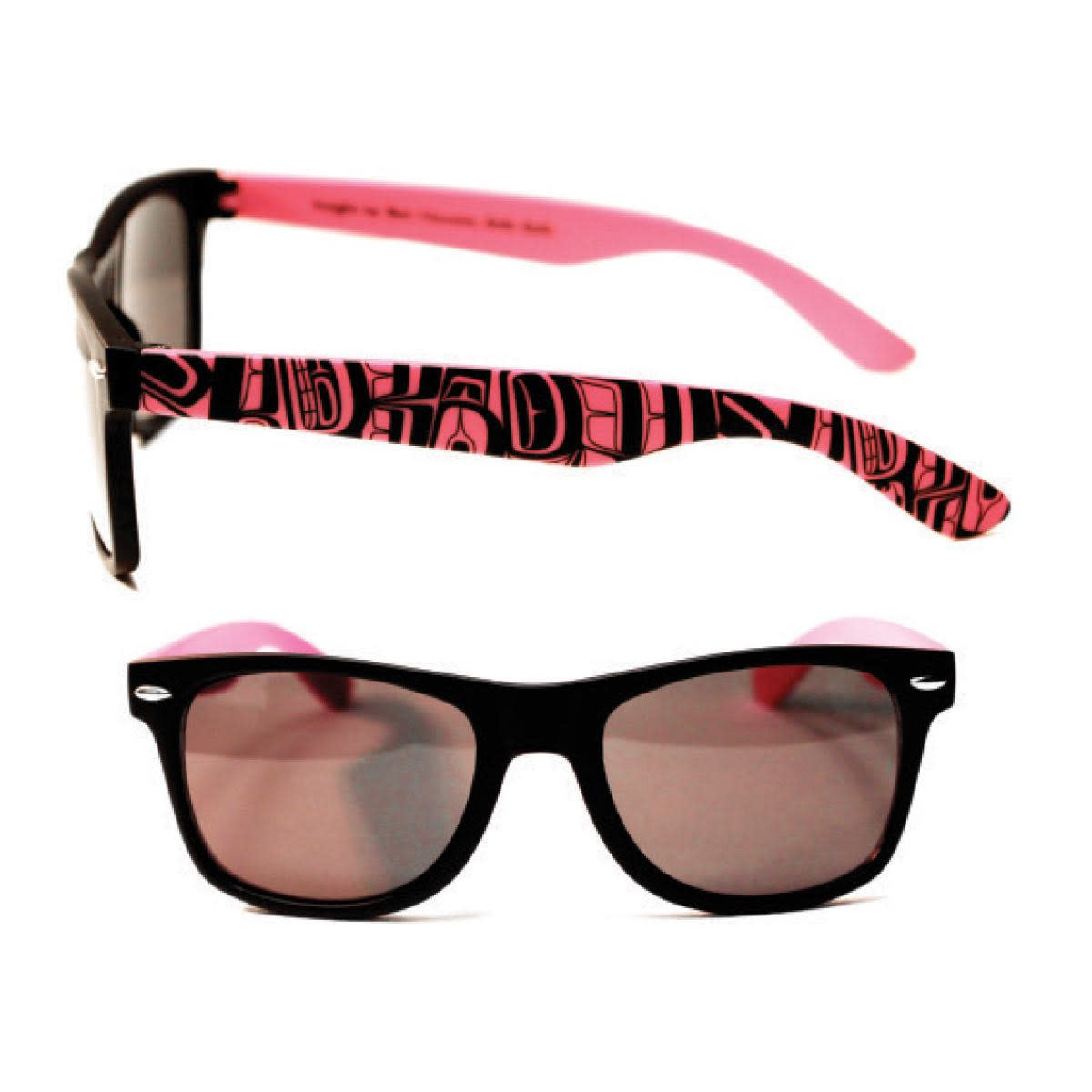 SunGlasses - Adult-10