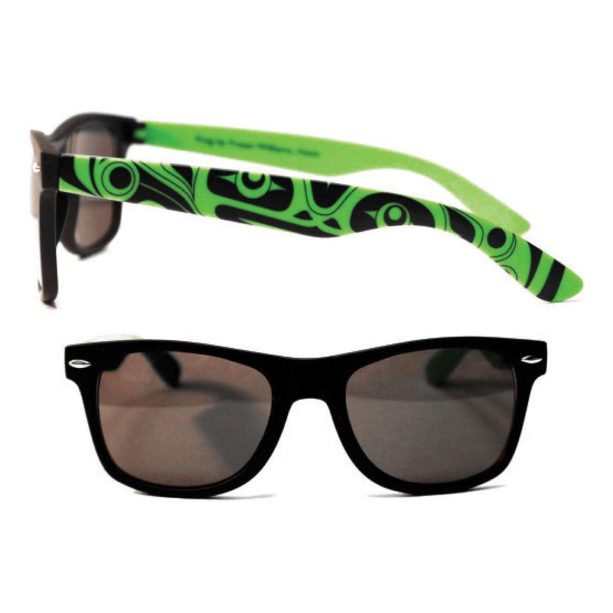 SunGlasses - Adult-11