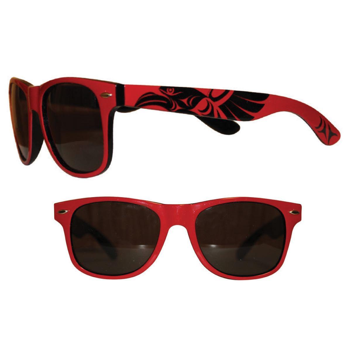 SunGlasses - Adult-12