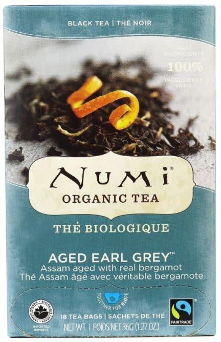 Numi Organic Aged Earl Grey-2