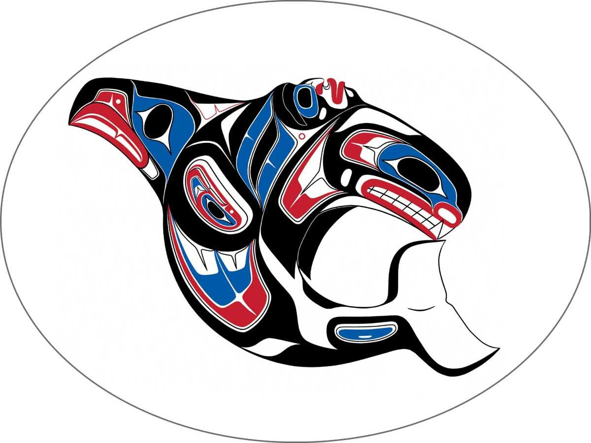 """Full Color Removable Decal 6"""" x 4.5""""-1"""