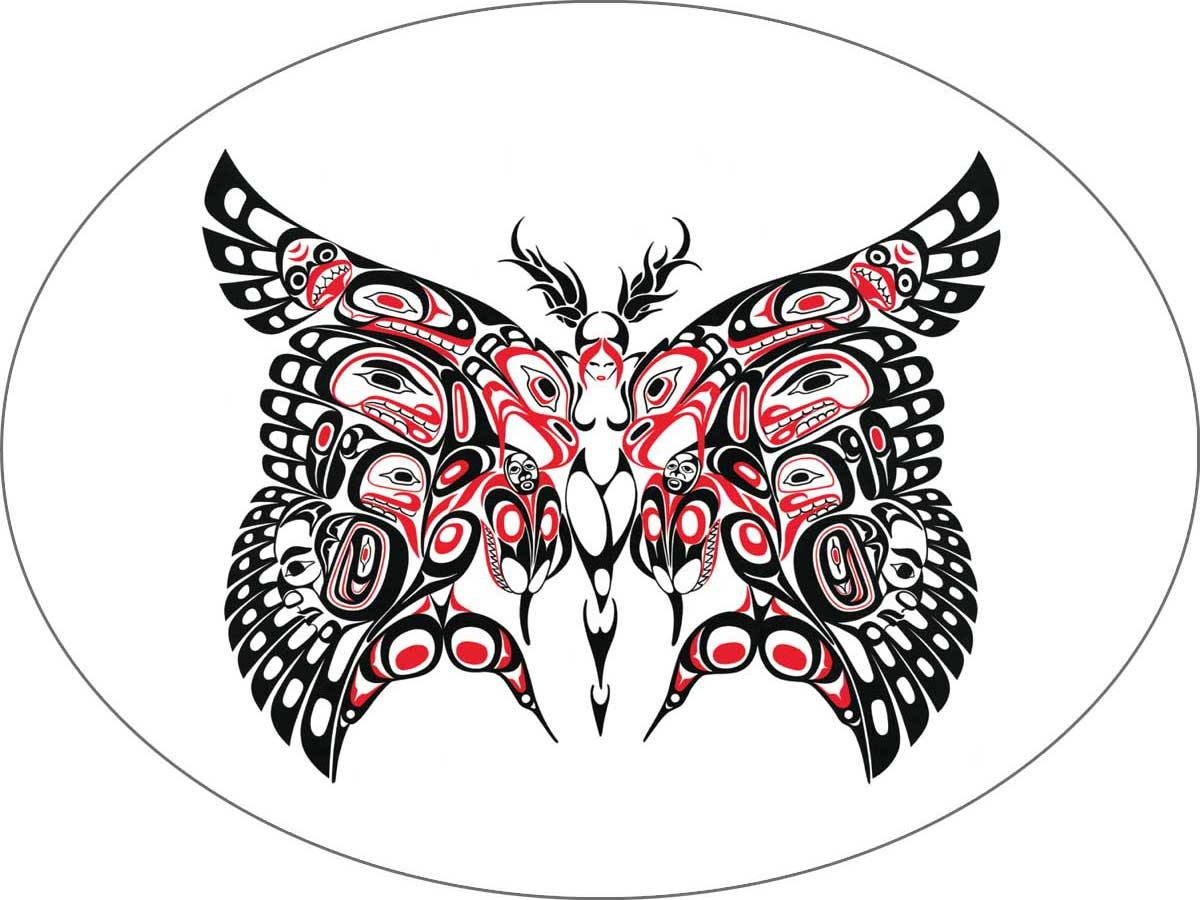 """Full Color Removable Decal 6"""" x 4.5""""-2"""