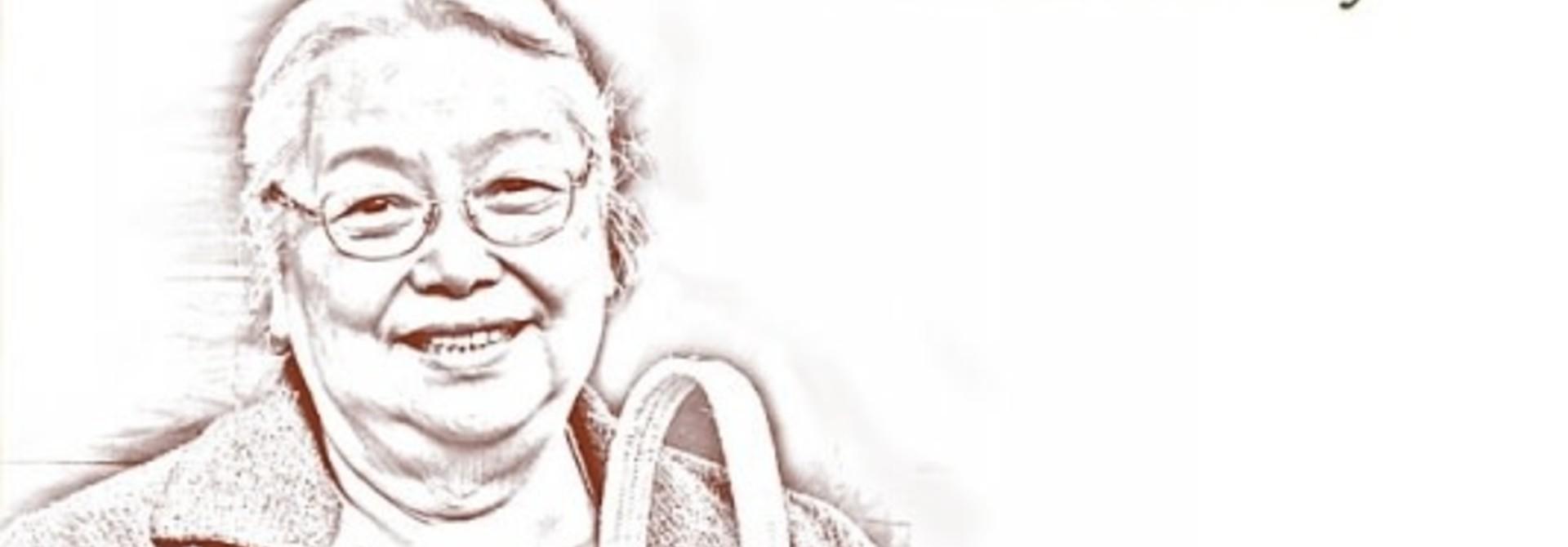 Xwelqwiya: The Life of a Sto:lo Matriarch