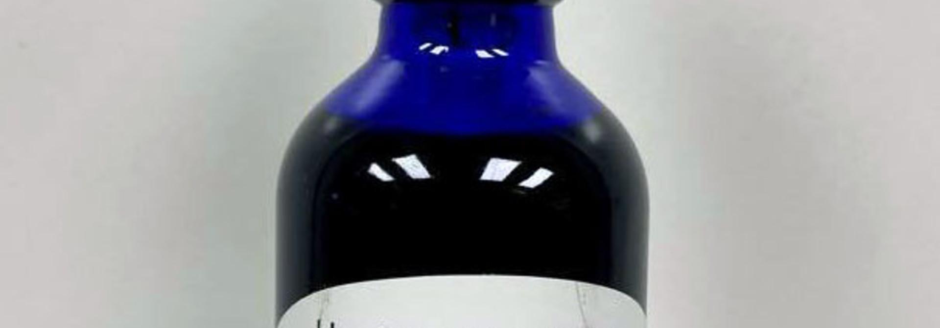 Natural 2oz Cedar & Sage Sanitizer Spray