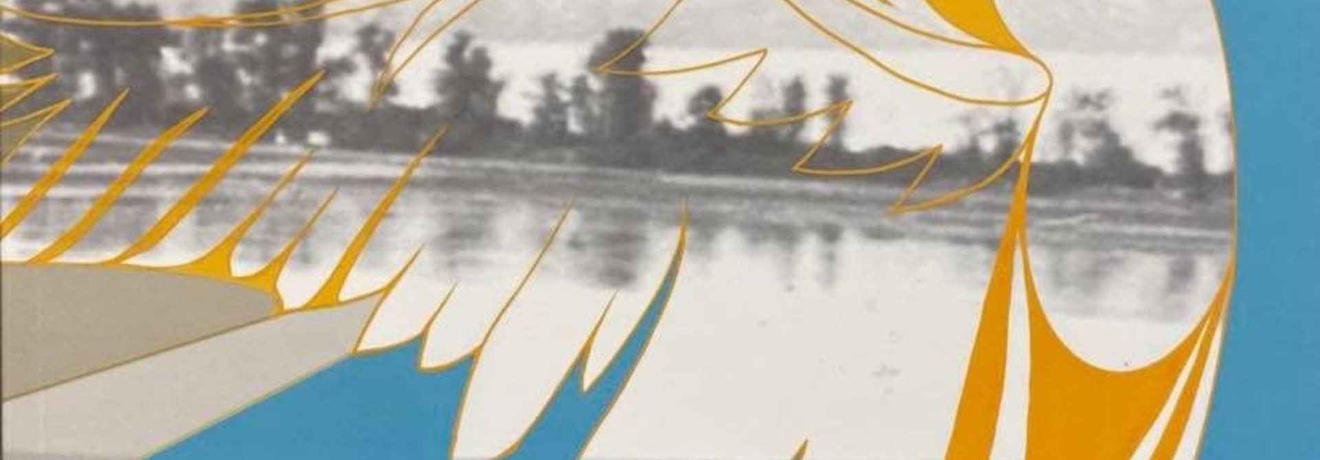 Book - Semá:th X̱ó:tsa: Sts'ólemeqwelh Sx̱ó:tsa / Great Gramma's Lake