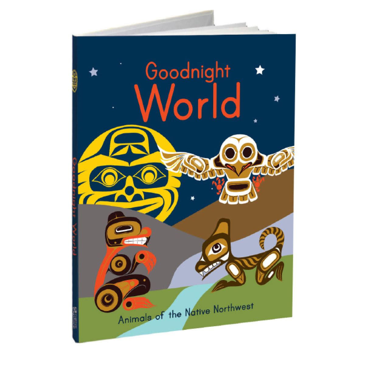 Good Night World-1