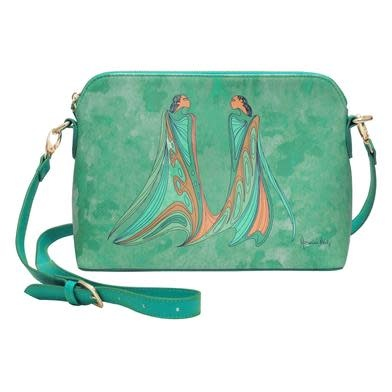 Friends Art Bag-Maxine Noel-1