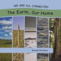 We are all connected- The Earth, Our Home-1