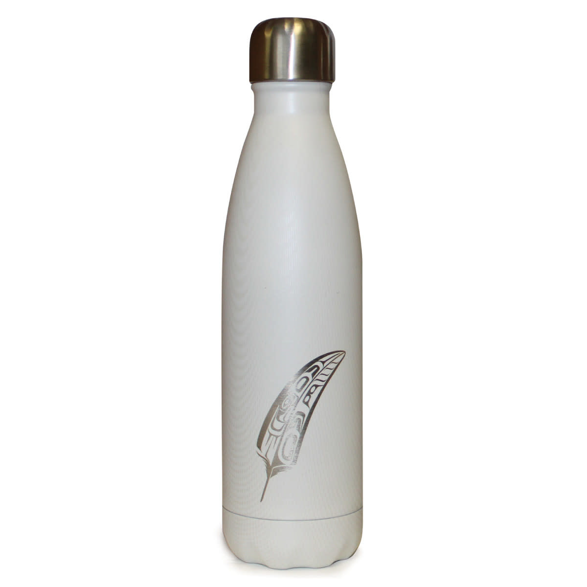 17oz Insulated Water Bottle- Gift of Hnour by Francis Horne Sr.-1